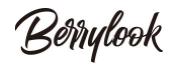BerryLook 10% Off When You Spend Over $89