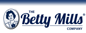 Betty Mills Take 10% Off Coupon For Bettymills.com Order