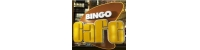 Bingo Cafe $30 Off All Orders