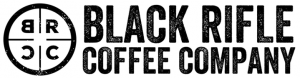 Black Rifle Coffee Company Free Shipping On Your Purchase