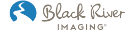 Black River Imaging Save 20% on One 6
