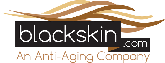 Blackskin.com Free Shipping For Orders Over $45 US Customers