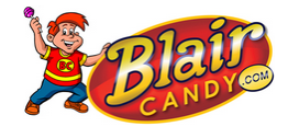 Blair Candy Promo Code