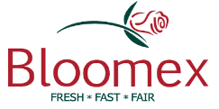 Bloomex Australia coupon codes