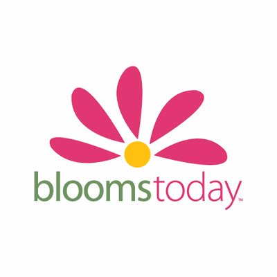 Blooms Today Promo Code