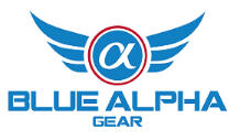 Blue Alpha Gear Promo Code