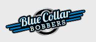 Blue Collar Bobbers Yamaha V-Star 1100 (Dragstar) Bobber Kits From $7