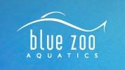 Blue Zoo Aquatics Enjoy 10% Off Orders