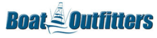 Boat Outfitters Promo Code
