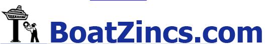 BoatZincs 5% Off Your Order at BoatZincs