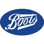 Boots Promo Code