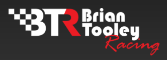 Brian Tooley Racing Shop Now And Save $6