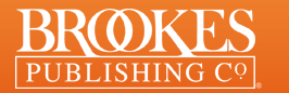 Brookes Publishing Promo Code