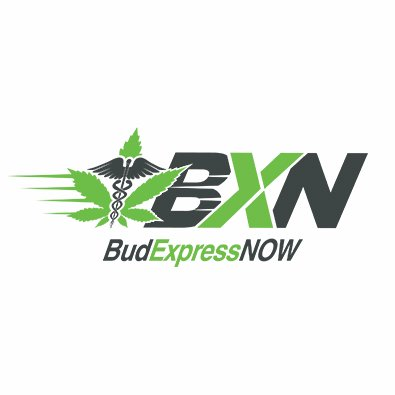 Budexpressnow coupon codes