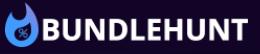 BundleHunt Unlock The Bundle Low To $5