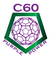 C60 Purple Power Promo Code