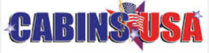 Cabins Usa Limited Time Only: 5% Off at Cabins Usa