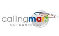 CallingMart Auto Purchase Available