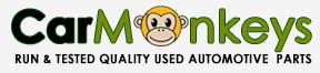 Car Monkeys Car Monkeys Gift Cards Start At Just $100