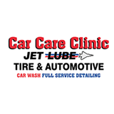 Car Care Clinic Promo Code
