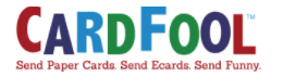 CardFool 5% Off Your Order at CardFool