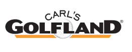 Carl's Golfland Promo Code