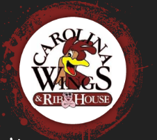 Carolina Wings Promo Code