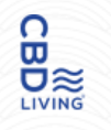 CBD Living Water Promo Code