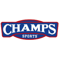 Champs Sports Promo Code