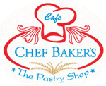 Chef Bakers Promo Code