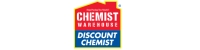 Chemistwarehouse Promo Code