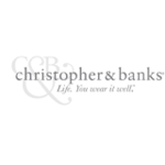 Christopher And Banks Promo Code