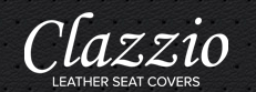 Clazzio Free Delivery When You Buy $269