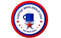 Coffee Wholesale USA Coffee Wholesale USA Promo Code - CW5OCT
