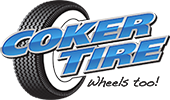 Coker Tire $60 Off All Items
