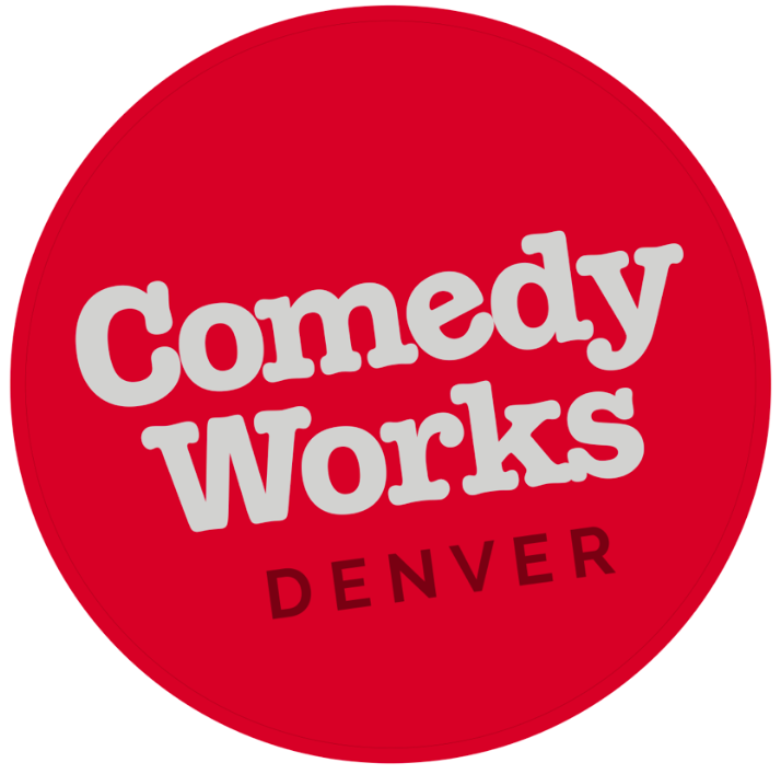 Comedy Works Promo Code
