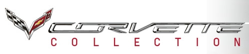 Corvette Collection Promo Code