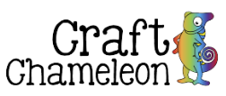 Craft Chameleon Get This Code and Save 62%