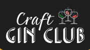 Craft Gin Club Promo Code