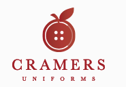 Cramers Uniforms Promo Code