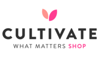 Cultivate What Matters Promo Code