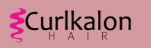 Curlkalon Hair 15% Off Any Purchase