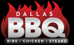 Dallas BBQ Download Dallas BBQ APP And Get Rewards