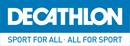 Decathlon SG Free Shipping For Orders Above S$60