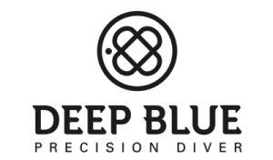 Deep Blue Watches Free Shipping Using Code