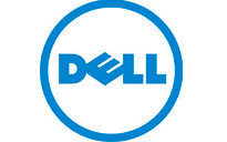Dell Refurbished Promo Code