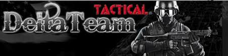 Delta Team Tactical Promo Code