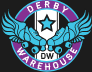 Derby Warehouse Promo Code