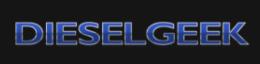 Dieselgeek Short Shifters From $79