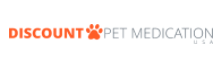 Discount Pet Medication Promo Code